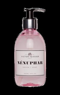 Nenuphar Soap