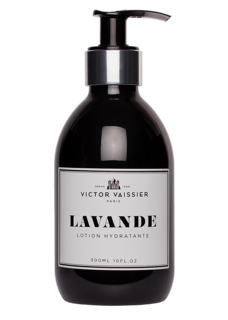 Lavande Hand Cream