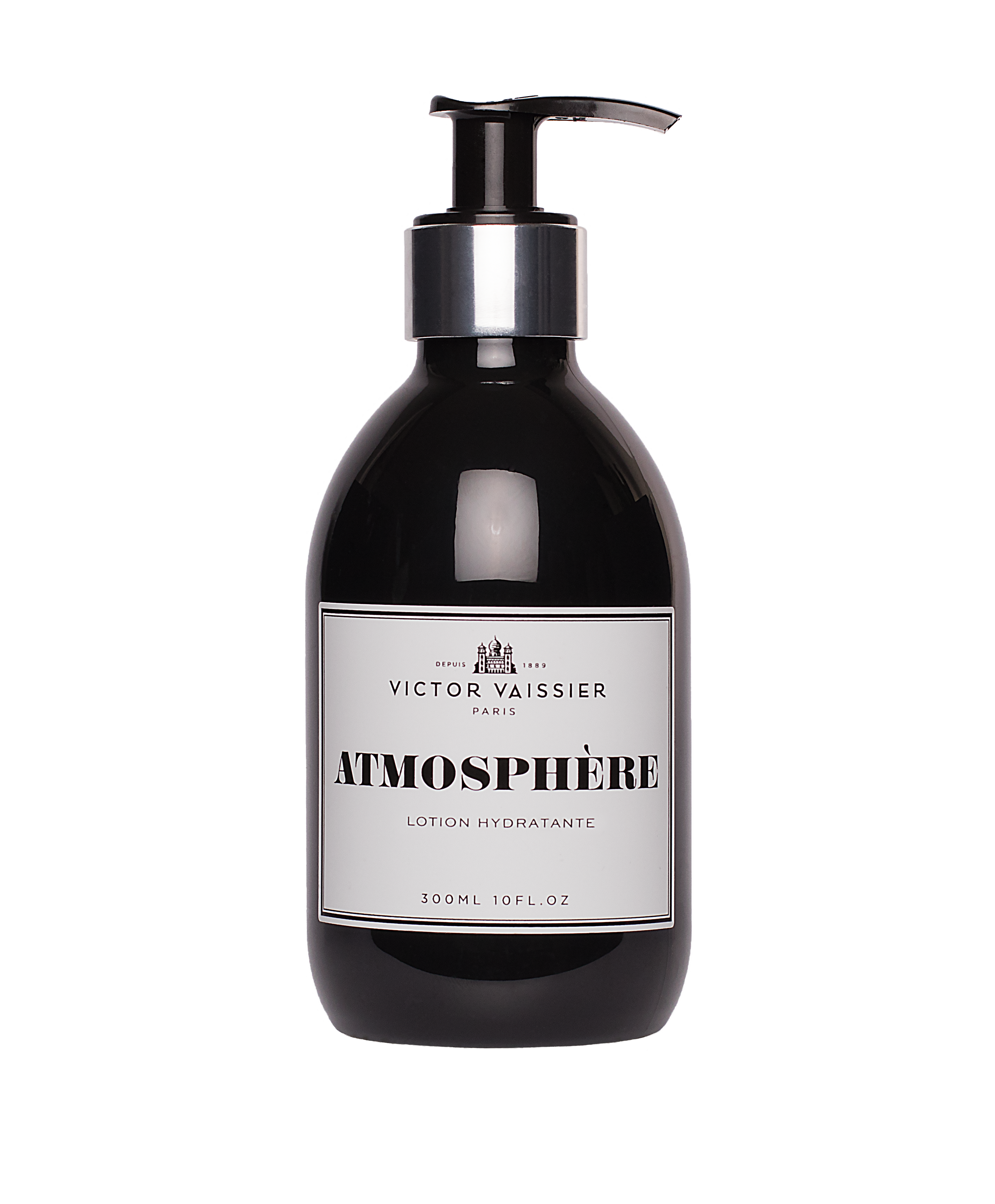 Atmosphere Hand/Body lotion 300 ml