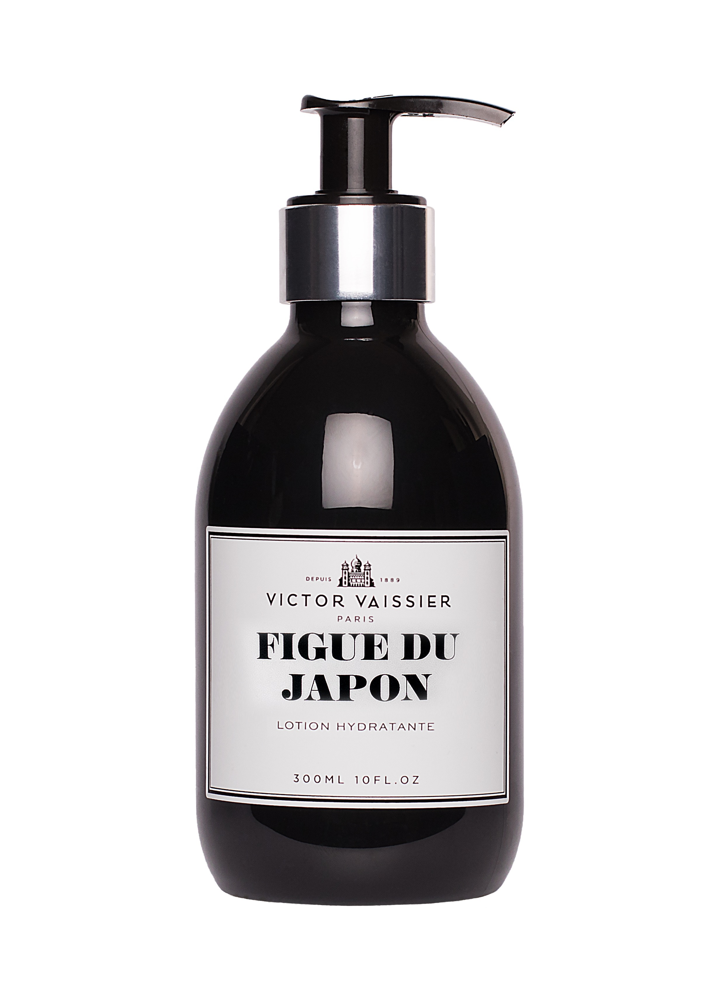 Figue du Japon Hydrating Lotion 300ml