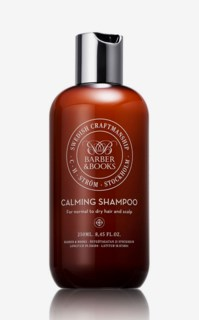 Calming Shampoo 250 ml