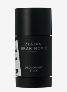 ZLATAN Deodorant Stick