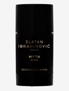 Myth Wood Deostick 75 ml