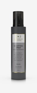 MR LS Bodyfying Spray 200 ml