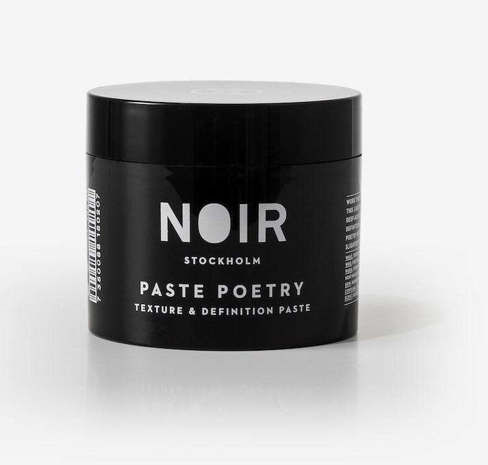 Paste Poetry - Texture & Definition Paste 100ml