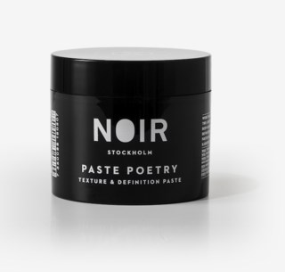 Paste Poetry - Texture & Definition Paste 100 ml