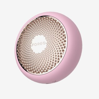 UFO Pearl Pink