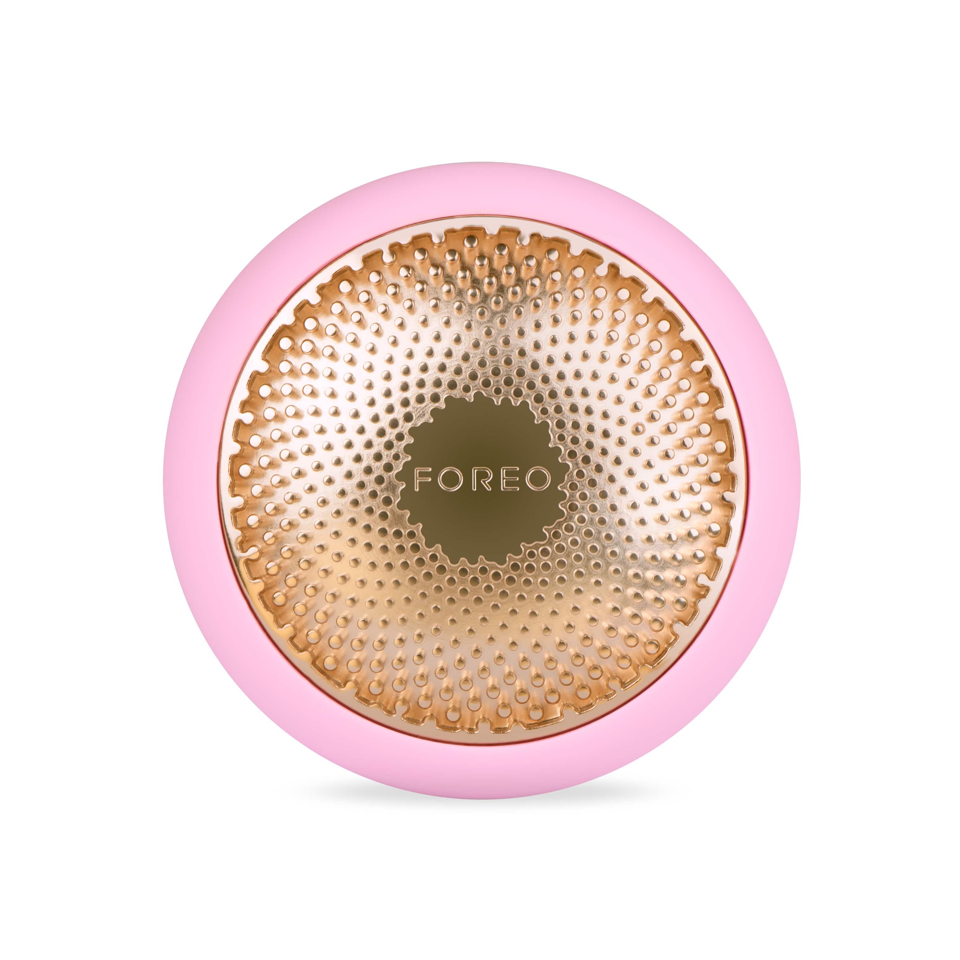 UFO Pearl Pink Pearl Pink