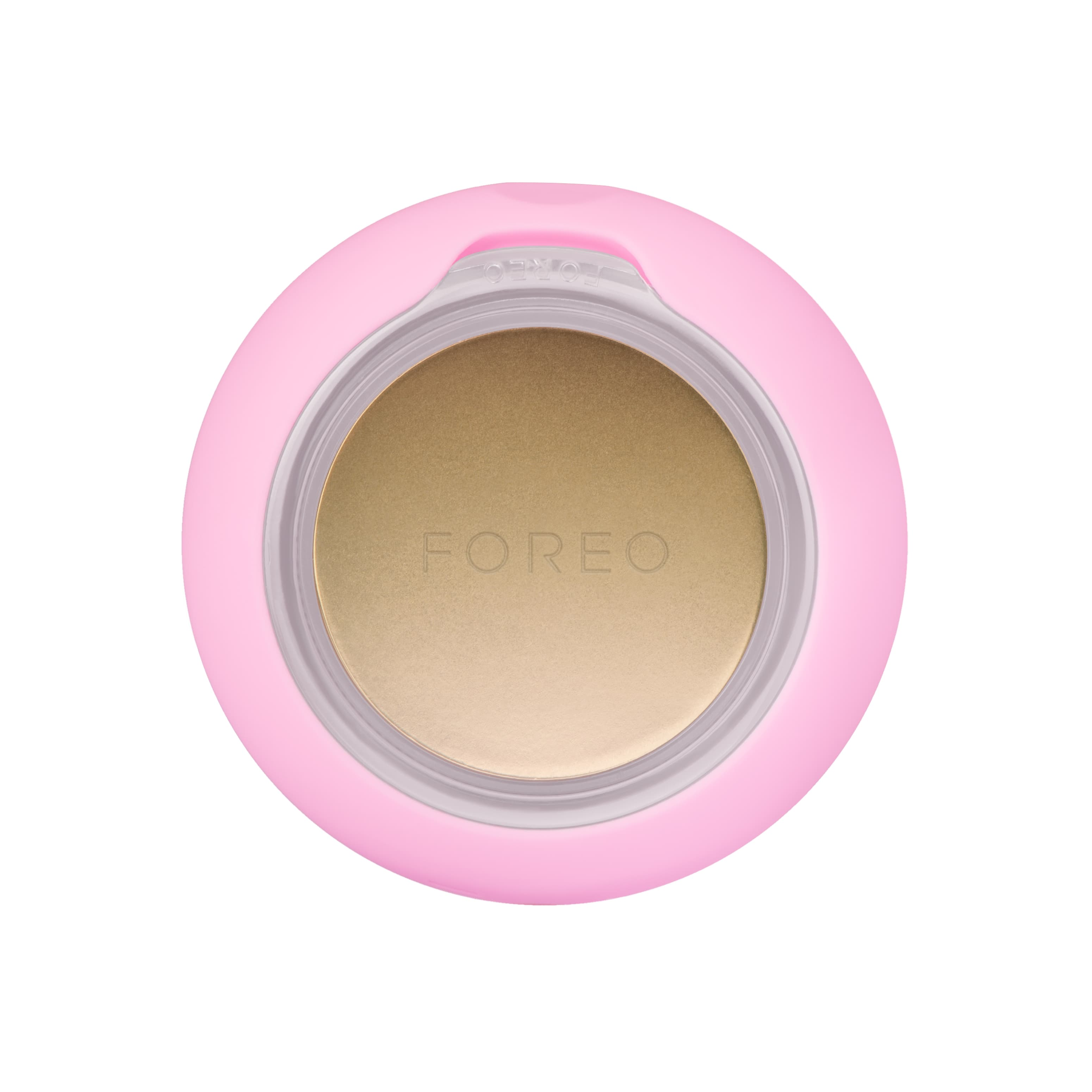 UFO Beauty Device Pearl Pink