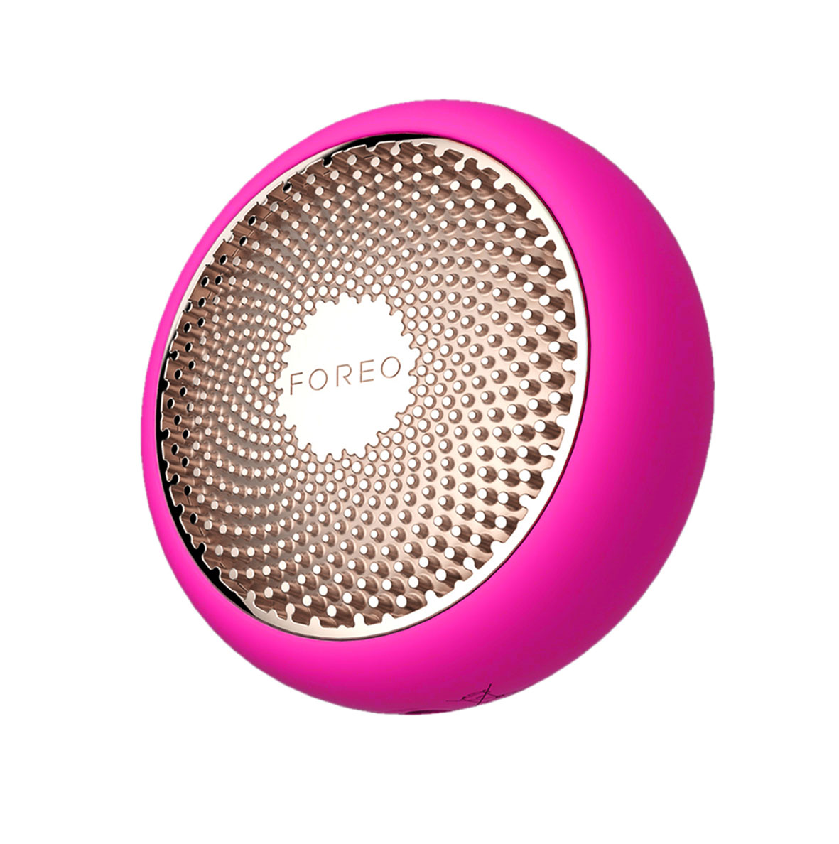 UFO Beauty Device Fuchsia