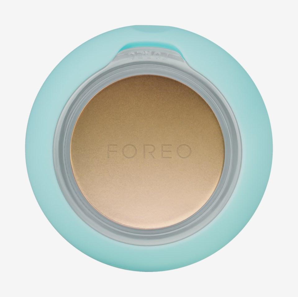 UFO Beauty Device Mint
