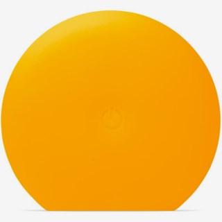 LUNA Play Plus Sunflower Yellow