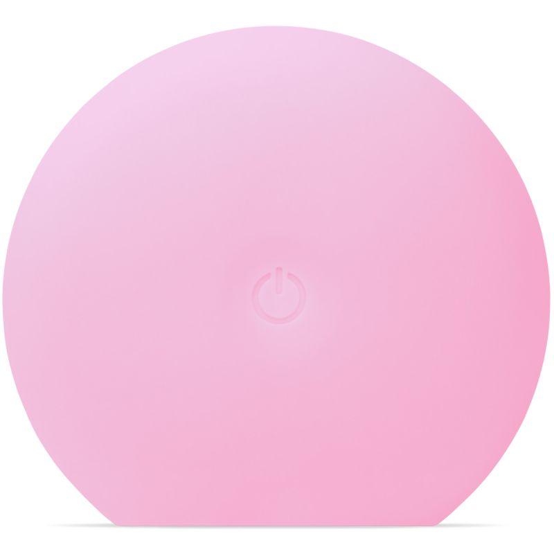 LUNA Play Plus Pearl Pink