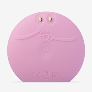 LUNA fofo Pearl Pink