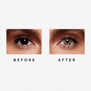 Cosmetic Lenses Sandstone