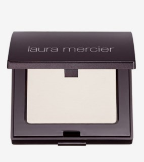 Translucent Pressed  Setting Powder Matte Translucent
