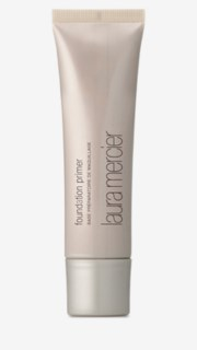 Foundation Primer Primer
