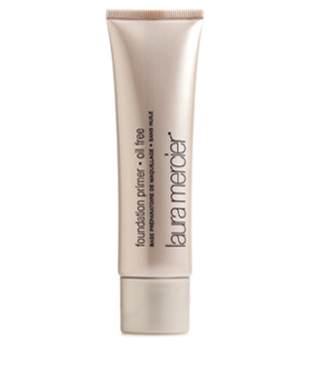 Foundation Primer Oil Free Oil Free