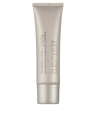 Foundation Primer Hydration