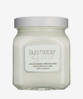 Almond Coconut Milk Soufflé Body Crème 300g