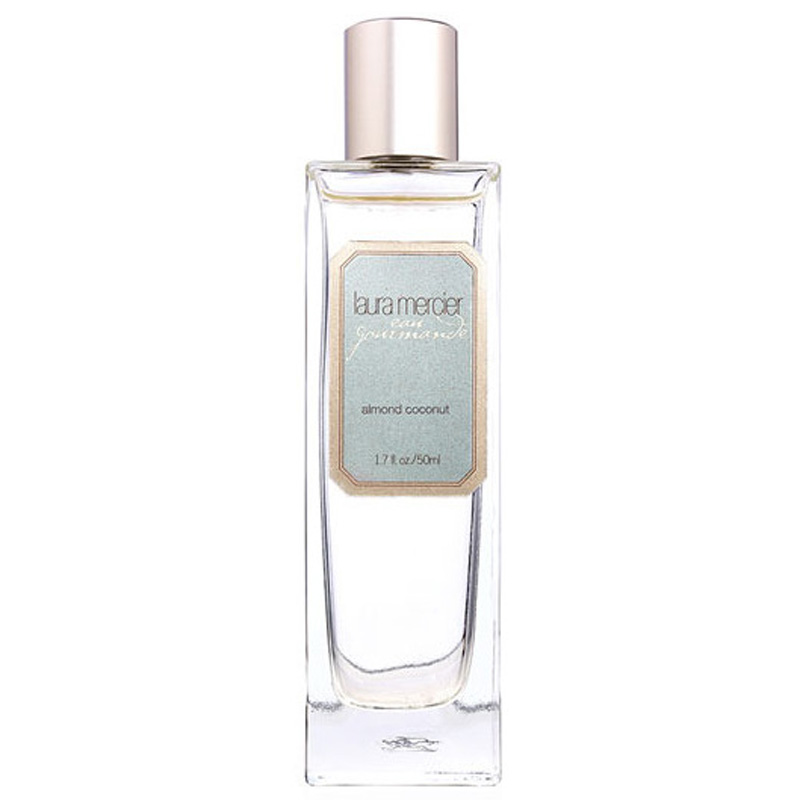 Almond Coconut Eau Gourmande EdT