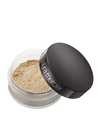 Mineral Powder Foundation Real Sand