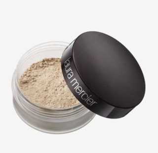 Mineral Powder Foundation Tender Rose