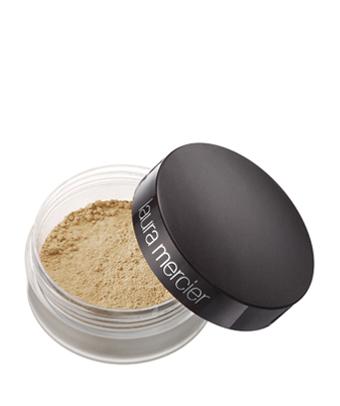 Mineral Powder Foundation Natural Beige