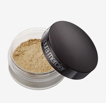 Mineral Powder Foundation Natural Beige