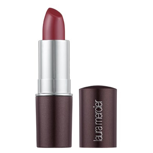 Sheer Lip Colour Healthy Lips