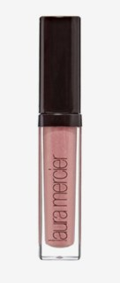 Lip Glacé Baby Doll
