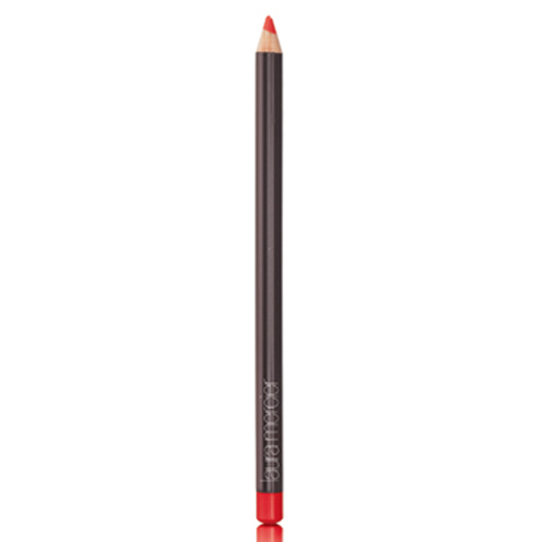 Lip Pencil Hazelnut Tea