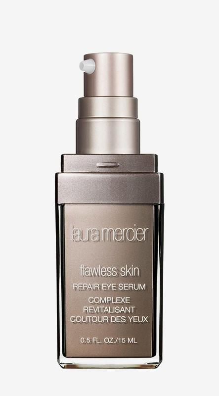 Flawless Skin Repair Eye Serum 15ml