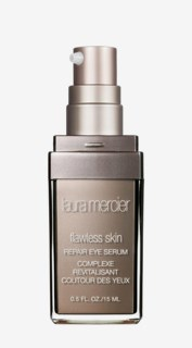 Flawless Skin Repair Eye Serum
