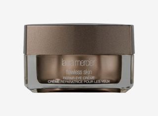 Flawless Skin Repair Eye Crème 15 g
