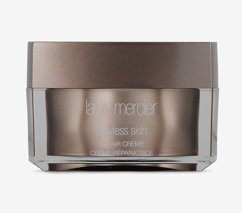 Flawless Skin Repair Crème 50ml