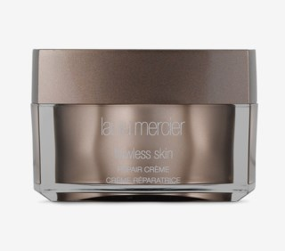 Flawless Skin Repair Crème 50 ml