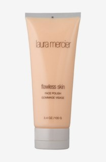 Flawless Skin Face Polish 100 g