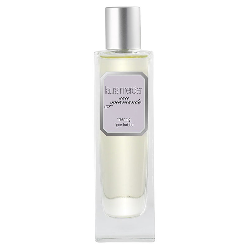 Fresh Fig Eau Gourmande EdT
