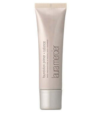Foundation Primer Radiance