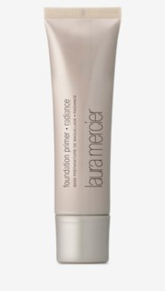 Foundation Primer Radiance Radiance