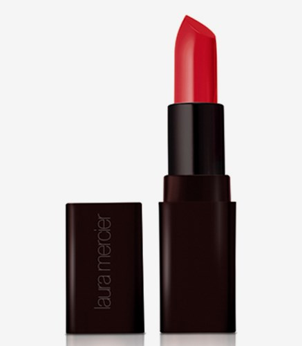 Crème Smooth Lip Colour Rosewood