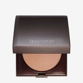 Matte Radiance Bronzers Highlighter