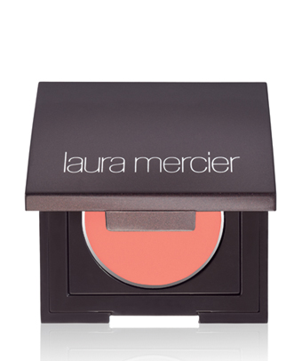 Crème Cheek Colour Sunrise