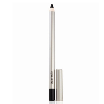 Longwear Creme Eye Pencil Espresso