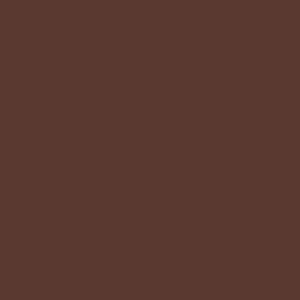 Longwear Creme Eye Pencil Espresso