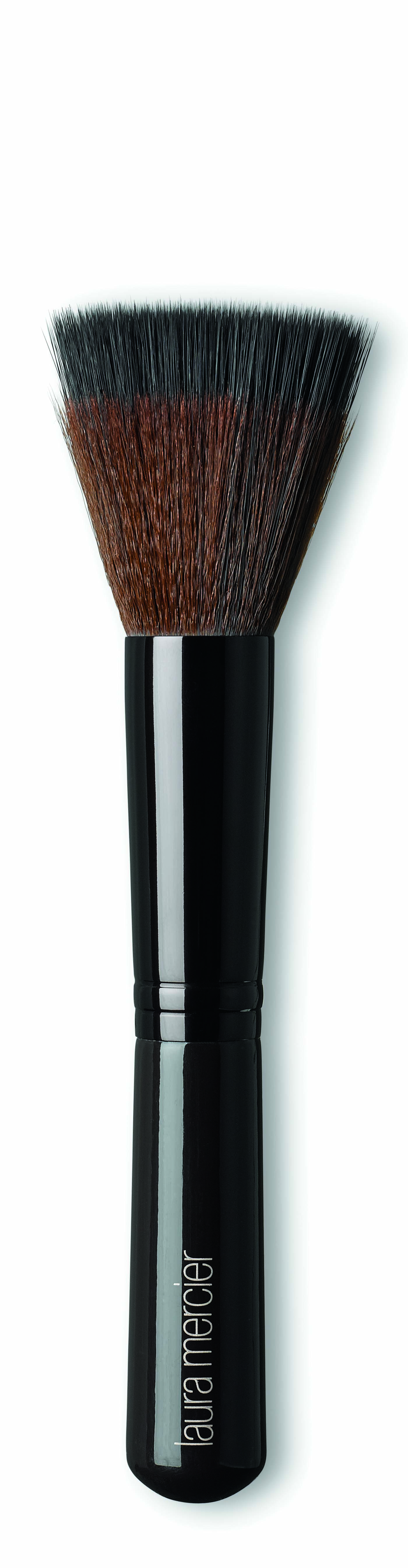 Finishing Face Brush