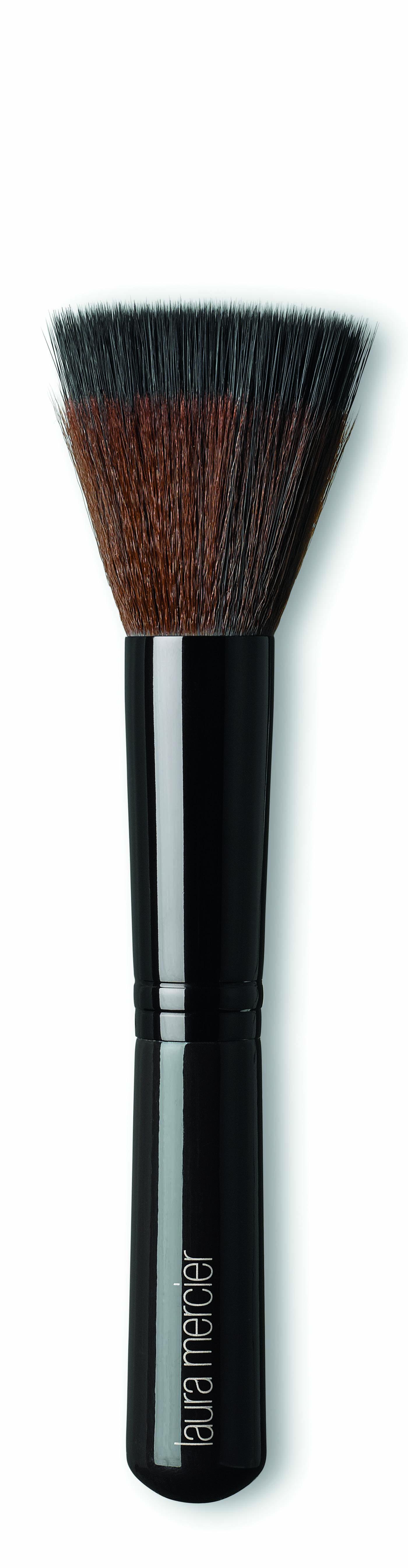 Finishing Face Brush