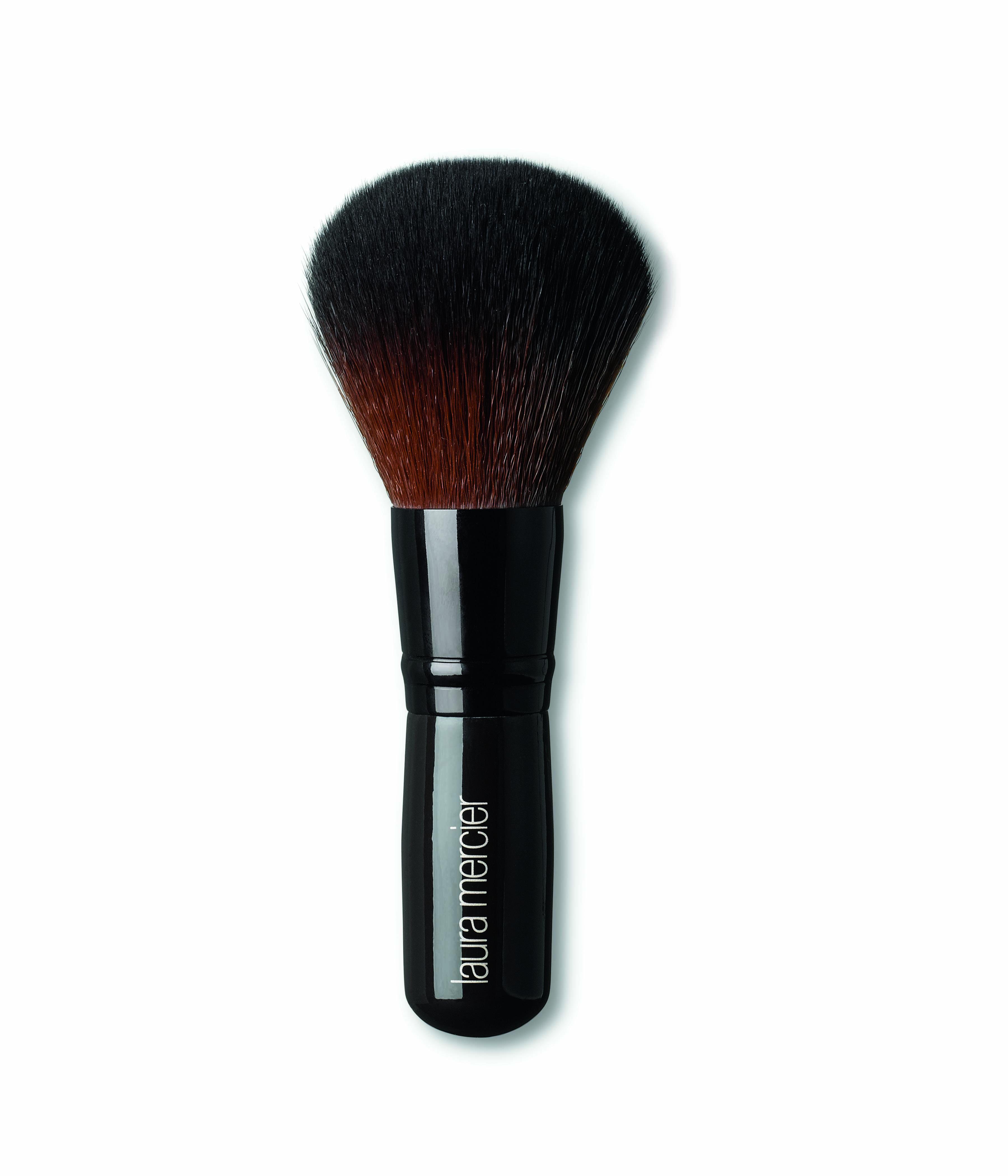 Bronzer Face Brush Bronzer Brush