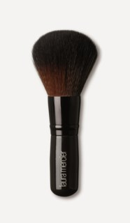 Bronzer Face Brush Bronzer Brush